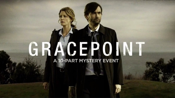 Gracepoint 1