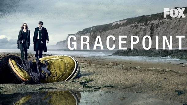 Gracepoint 2