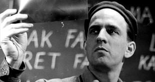 """""""Klasikleri Niçin Okumalıyız?"""" Büyülü Fener 4 – Ingmar Bergman"""