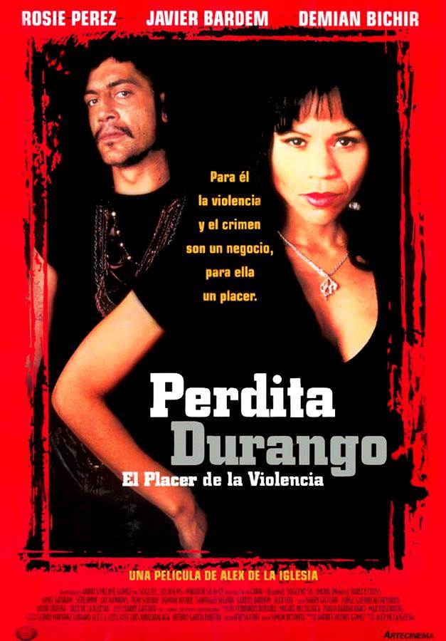 Perdita Durango-1