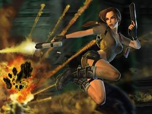 Tomb_Raider_-_Lara_Croft
