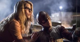 The Flash 1x04 Going Rogue Bölüm İncelemesi 20 – fla104b0254bjpg 3885ca 960w