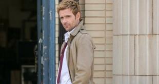 Constantine 1x02 'The Darkness Beneath' Bölüm İncelemesi 19 – Constantine 1x02 10
