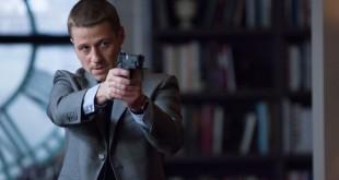 "Gotham 1x07 ""Penguin's Umbrella"" Bölüm İncelemesi 18 – Gotham 107 1"