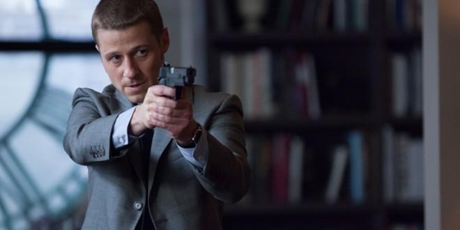 "Gotham 1x07 ""Penguin's Umbrella"" Bölüm İncelemesi 1 – Gotham 107 1"