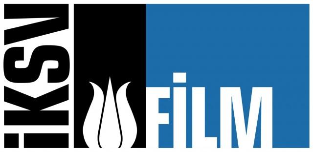 Altın Lale Filmlerini Bekliyor 1 – Istanbul film festivali logosu