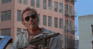 The Omega Man (1971) 7 – The Omega Man 1971