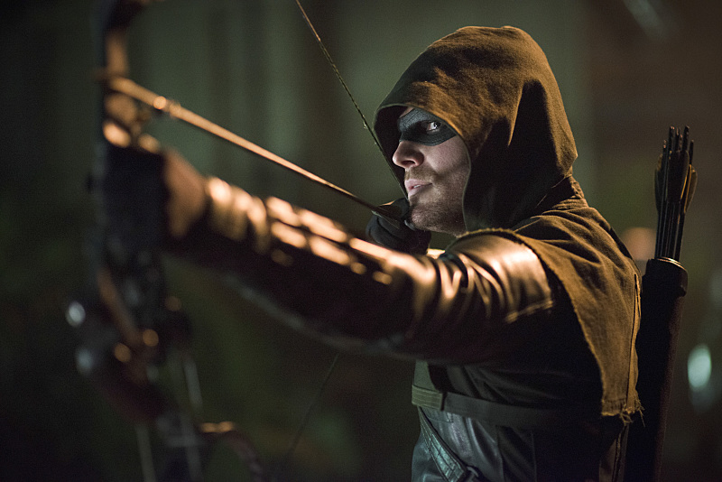 arrow-season-3-draw-back_your-bow