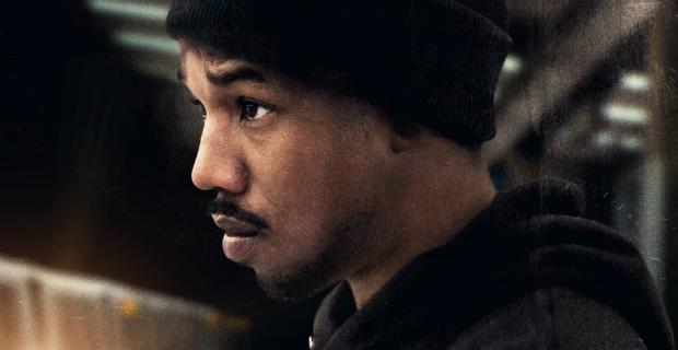 Rocky'nin Yadigari 'Creed'in Çekimleri Başlıyor 1 – creed movie michael b jordan