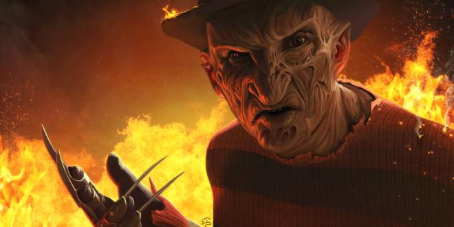 Elm Sokağı Serisinde Freddy'yiRobert Englund'un Canlandırmadığı 8 Sahne 1 – f320a30a26eb1447274c00cb472c965c d6kpe6f