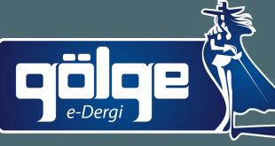 Gölge e-Dergi Nisan 2014 Sayı 79 Karşınızda 2 – golge edergi logo