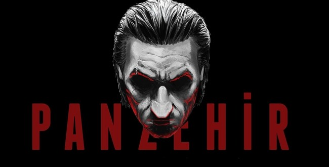 Bir Ronin Hikâyesi: Panzehir 1 – maxresdefault