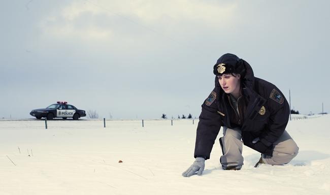 ALLISON_TOLMAN_01_SNOW_FIELD_081