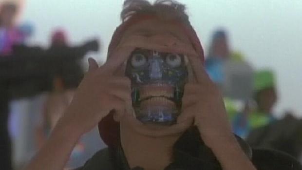 Evil_Robot_Bill