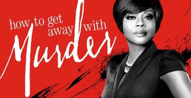 How-to-Get-Away-With-Murder-S1E1-1-650x334