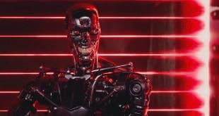 Hollywood Bizimle Dalga mı Geçiyor? Cevap Terminator Genisys! 11 – Terminator Genisys 25