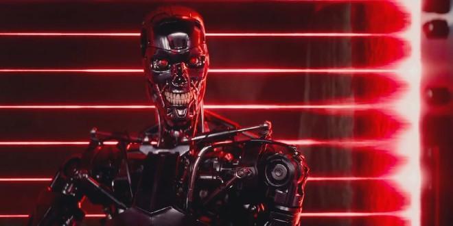 Terminator: Genisys ve Sinemada Robot Deneyimleri 1 – Terminator Genisys 25