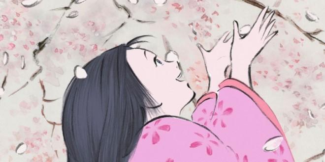 Yılın Animesi !f İstanbul'da! 1 – The Tale Princess Of Kaguya 05