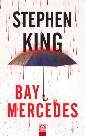 bay_mercedes