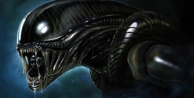 Yeni Bir Alien Filmi Geliyor Olabilir! 1 – 14754 aliens
