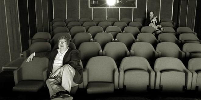 Bütün Film Eleştirmenlerini Öldürelim mi? 1 – 29EBERT master675