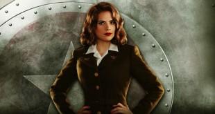 Çizgi Roman Sevdalılarına Mis Gibi Dönem Dizisi: Agent Carter 9 – 7ba6c27a 596d 4ef1 81e8 1c4337aca2e0