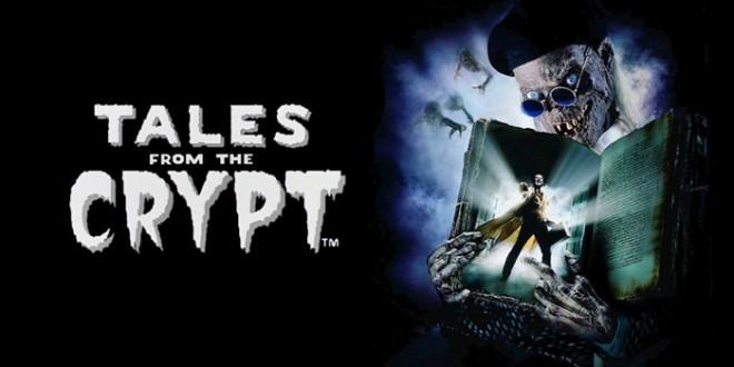 """Tales from the Crypt: Mahzenden """"Dehşet"""" Öyküleri 1 – 93FNyQukIMtFcQtwnwantwBUz9i"""