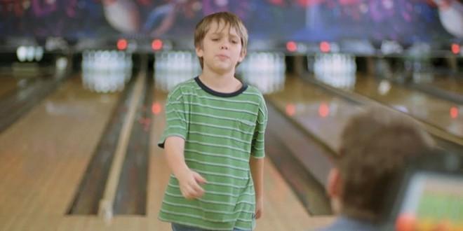 Boyhood (2014) 1 – Boyhood 1