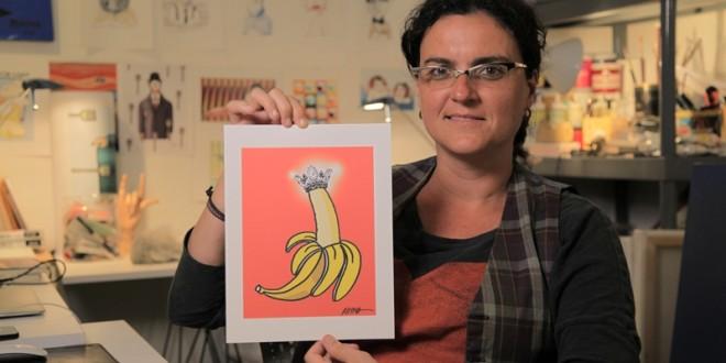 Karikatüristler: Demokrasinin Askerleri (2014) 1 – Cartoonists Foot Soldiers of Democracy 1