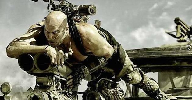 Mad Max: Fury Road Yapım Notları 1 – Mad Max Fury Road 08