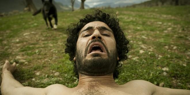 !f İstanbul 2015'in Yönetmenini Keşfediyor! 1 – Mardan