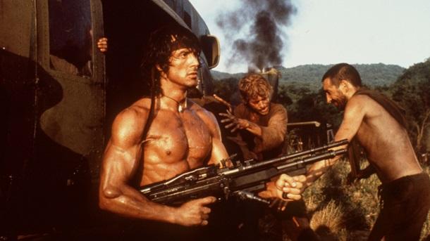 Rambo001