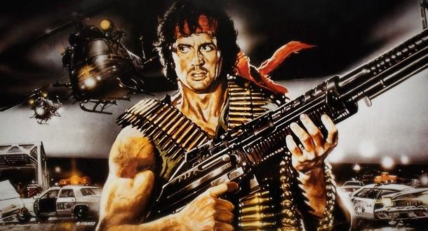 Rambo'nun Sonsuz Yolculuğu 1 – Rambo002