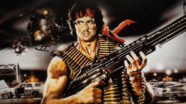 Rambo002