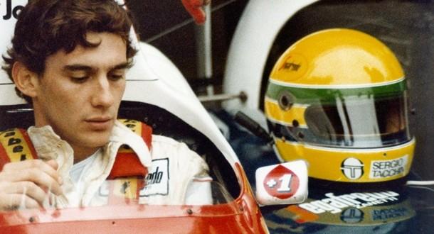 Senna (2010) 1 – Senna003