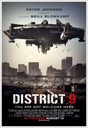 district_nine_ver15