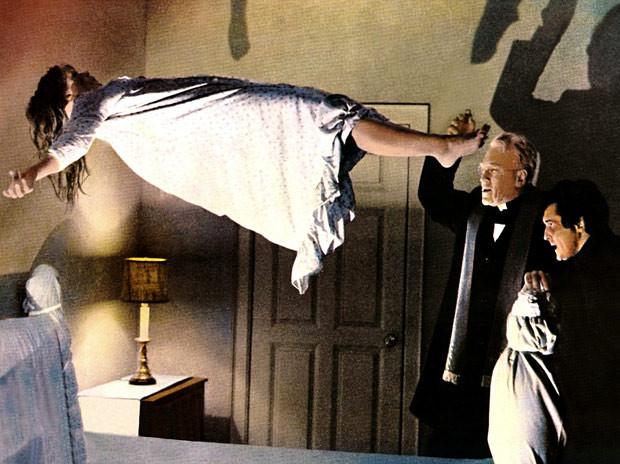 exorcist_1797959i