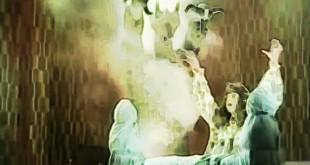 Metin Erksan'ın Şeytanları 6 – ff562f 420c6804b757cf298125f3ec08a3d822 1