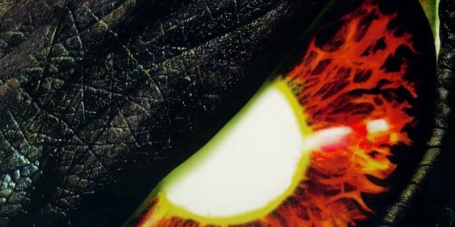 Soundtrack: Godzilla (1998) 1 – godzilla 2