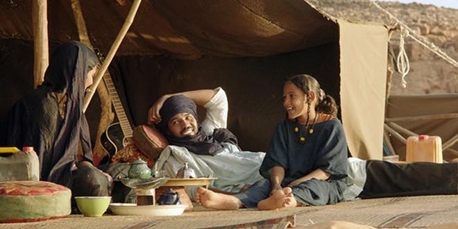 Timbuktu (2014) 1 – 16333037821 47cd5972e3 z