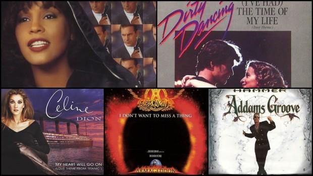 Son 35 Yılın En Kötü 10 Film Şarkısı 001