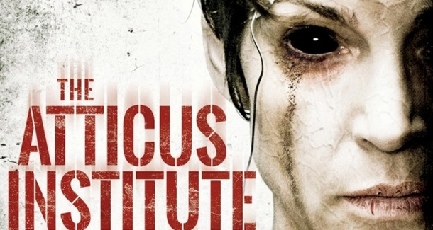The Atticus Institute (2015) 1 – The Atticus Instutute008