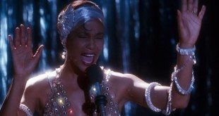 Son 35 Yılın En Kötü 10 Film Şarkısı 5 – The Bodyguard
