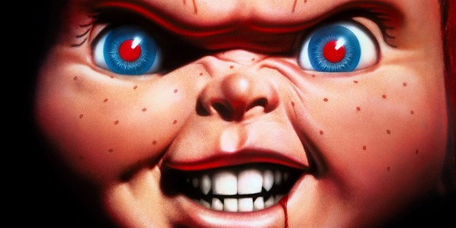Chucky 7. Film İle Resmen Dönüyor! 1 – childs play 3 5117257f9ea03