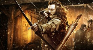 The Hobbit: The Battle of the Five Armies (2014) 6 – hobbit