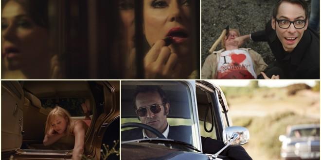 34. İstanbul Film Festivali'nin Öteki Filmleri 1 – 34. İstanbul Film Festivalinin Öteki Filmleri