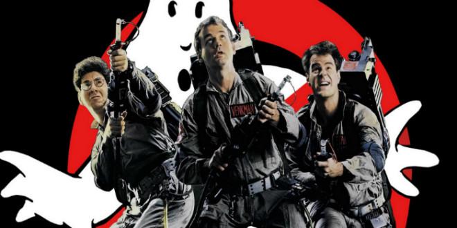Yeni Hayalet Avcıları'nda Kadın Erkek Savaşı! 1 – ghostbusters all male reboot channing tatum