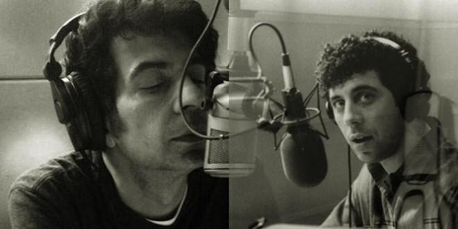 Okan Bayülgen Öneriyor: Talk Radio (Oliver Stone) 1 – unnamed 1