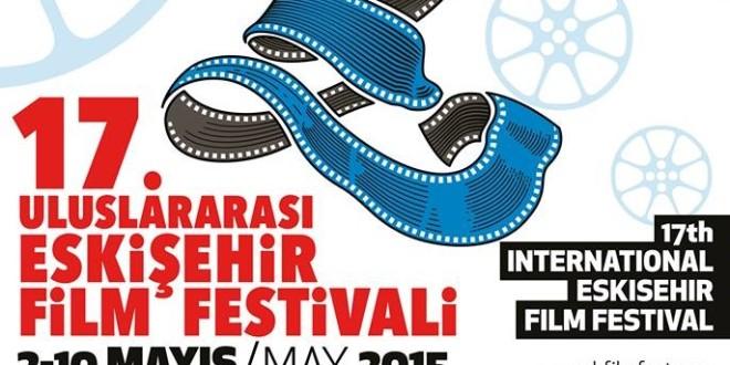 17. Eskişehir Film Festivali 2 Mayıs'ta Başlıyor 1 – 11128084 1115922798423505 127026796 n1