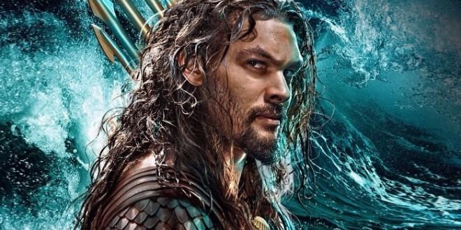 'Aquaman'ın Yönetmeni James Wan Mı? 1 – Aquaman Movie Furious 7 Director James Wan